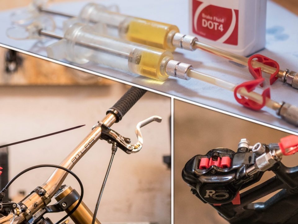 fahrrad antrieb auf 1 fach umbauen biking is awesome. Black Bedroom Furniture Sets. Home Design Ideas